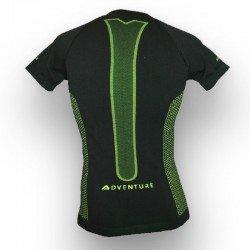 Camiseta Unisex 8021