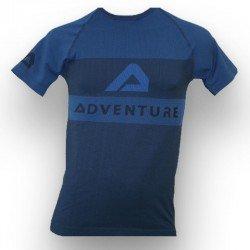 Camiseta Unisex 8120