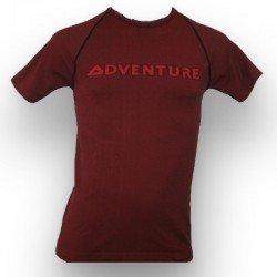Camiseta Unisex 8330