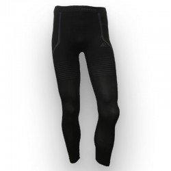 Pantalon largo térmico 1050